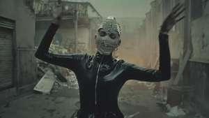 Music Video: Natalia Jiménez, 'Creo en mí' Video: