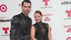 Adamari López quiere boda sencillita Video: