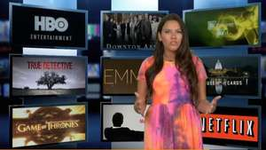 And The Emmy Goes To.... Our Predictions for This Year's Emmy Winners Video: