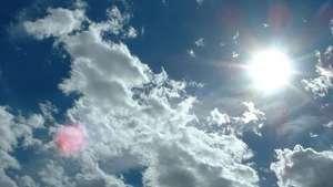 Pronóstico del clima hoy 28 de agosto para Colombia  Video:
