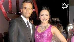 Mane de la Parra aclara supuesto romance con Ariadne Díaz Video: