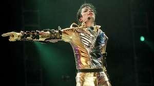 Michael Jackson hoy cumpliría 56 años Video: