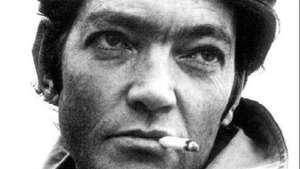 Julio Cortázar hoy cumpliría 100 años de vida Video: