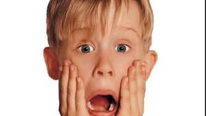 Macaulay Culkin hoy cumple 34 años Video: