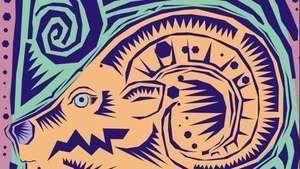 Horóscopo Terra: Aries, Leo y Sagitario en septiembre Video: