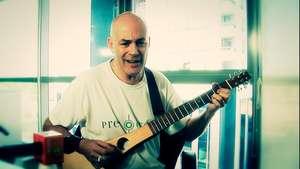 Jaf habla con Terra sobre su música, los jóvenes y el futuro Video: