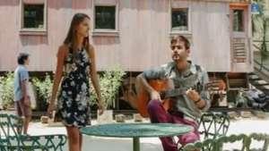 """Benjamín Walker presenta su primer single """"Felicidad""""  Video:"""