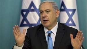 Netanyahu niega concesiones a Hamas Video:
