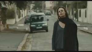 Berenice Bejó en 'El pasado' Video: