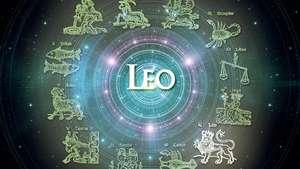 Las predicciones del Tarot para Leo en septiembre Video: