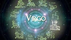 Las predicciones del Tarot para Virgo en septiembre Video: