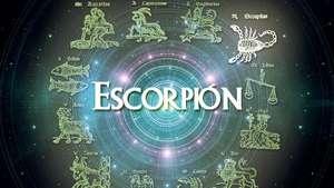Las predicciones del Tarot para Escorpión en septiembre Video: