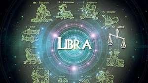 Las predicciones del Tarot para Libra en septiembre  Video: