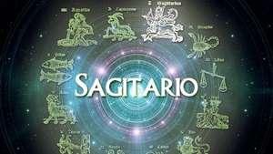 Las predicciones del Tarot para Sagitario en septiembre Video: