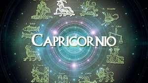 Las predicciones del Tarot para Capricornio en septiembre Video: