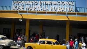 Normalidad en primer día de nuevas normas aduaneras en Cuba Video: