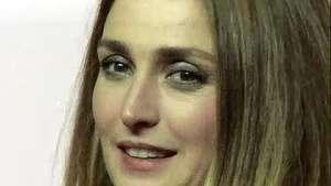 La revista francesa Closer, condenada por foto de Julie Gayet Video: