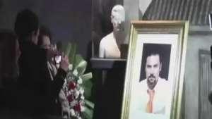 De esta manera recordaron a Felipe Camiroaga en Villa Alegre Video: