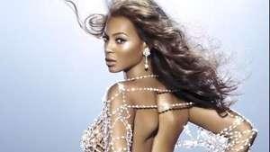 Beyonce cumple hoy 33 años de vida Video: