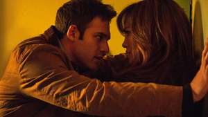 'The Boy Next Door', el tráiler en Inglés Video: