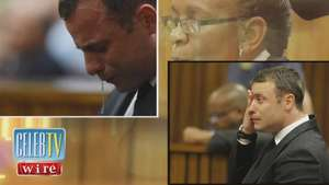 Shocking Verdict! Oscar Pistorius Not Guilty Video: