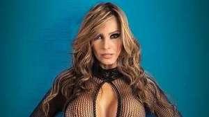 Actriz porno Esperanza Gómez desnuda sus secretos en Terra Video: