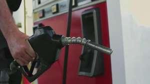 Video: Tráiler 'Pump' Video:
