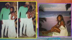 Inside Gabrielle Union and Dwayne Wade's Honeymoon Video: