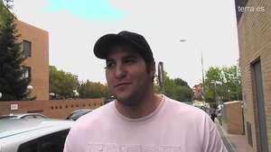 Julián Contreras: