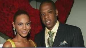 Inside Jay Z and Beyonce's $200k Monthly Rental? Video: