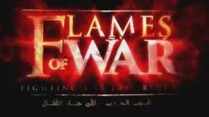 Impactante:Lanzan video para anunciar guerra contra EE.UU Video: