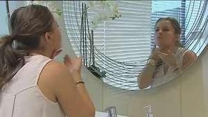 PBD El primer suero capaz de activar la inmunidad de la piel llega a España Video: