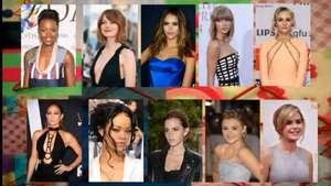 See People Magazine's Best Dressed List! Video: