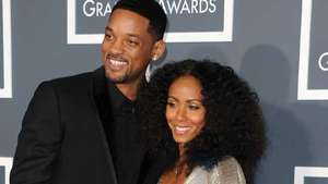 Will Smith's Epic Birthday Post! Video: