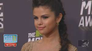 Does Selena Gomez Have A Spending Problem? Video: