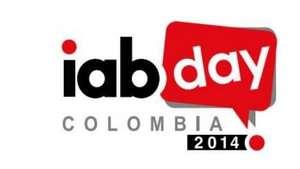 Charlas IAB, facturación electrónica Video: