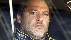 Tony Stewart Will Not Face Charges in Crash Video: