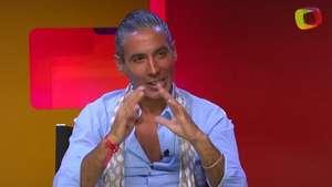 Pitingo, el cantaor de la 'Soulería'  Video: