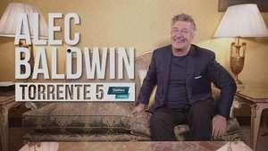 Alec Baldwin: