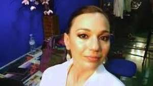 Violento asalto a la periodista Maciel a metros del Obelisco Video: