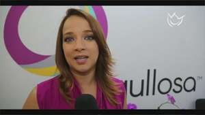 Adamari López da todos los detalles sobre su embarazo Video: