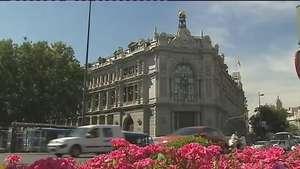 España emite bonos ligados a la inflación a 60 puntos sobre el