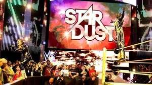 RAW: el show de Goldust, Stardust y Cesaro no fue completo Video: