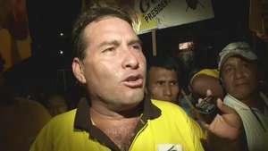 Perú: Ganan elecciones candidatos vinculados al narcotráfico Video: