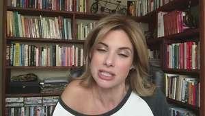 ¿Por qué a los hombres les gusta tanto el sexo anal? Video:
