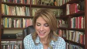 ¿Por qué no me vuelve loca cuando mi pareja me estimula al clítoris o a veces hasta incluso me resulta molesto? Video: