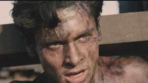 Trailer: 'Unbroken' Video: