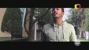 Chevrolet Spark: Liquits rumbo a su concierto, hora 3 Video: