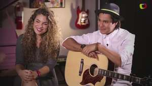 Periko y Jessi León unen su música con 'Fuerza Mayor' Video: