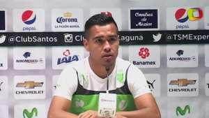Tenemos los partidos más importantes del torneo, Rodolfo Salinas Video: